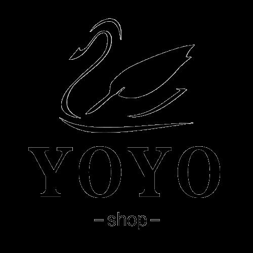 Yoyo shop