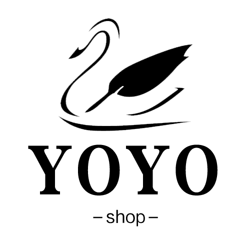 yoyo小铺
